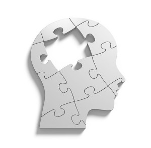 puzzlehead