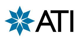 ATIbackground-w-logo