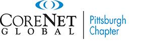 CoreNet Global Pittsburgh Chapter