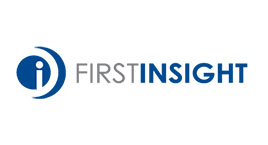 FirstInsight-background-w-logo