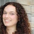 Kara Van Balen – Creative Director