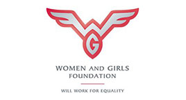 Women-and-Girls-background-w-logo