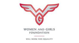 Women and Girls Foundation