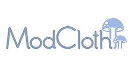 modcloth-background-w-logo
