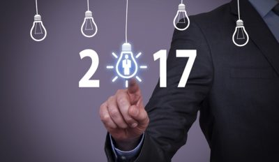 Three Resolutions for the Business Owner