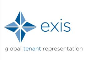 TTS_Exis logo